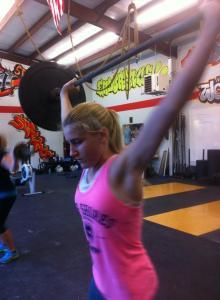 Blog Pic Ashley