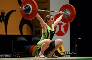 blog oly-lifter